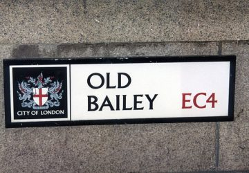 640px-Old_bailey_sign-360x250.jpg